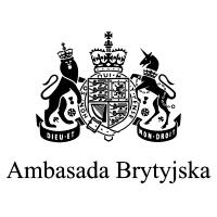 Przejdź na stronę Ambasady Brytyjskiej