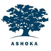 Przejdź na stronę Ashoka Polska