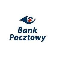 Przejdź na stronę Banku Pocztowego