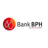 Przejdź na stronę banku BPH