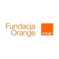 Przejdź na stronę Fundacji Orange