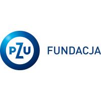 Przejdź na stronę Fundacji PZU