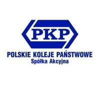Logo PKP s.a