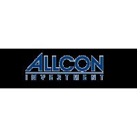 Przejdź na stronę Allcon