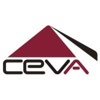 Przejdź na stronę (anglojęzyczną) Ceva
