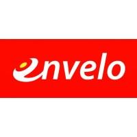 Przejdź na stronę Envelo