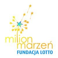 Przejdź na stronę fundacji LOTTO Milion Marzeń