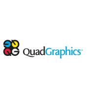 Przejdź na stronę Quad Graphics