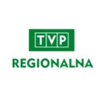 Przejdź na stronę TVP Regionalna