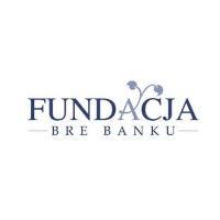 Przejdź na stronę Fundacji BRE Banku
