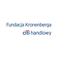 Przejdź na stronę Fundacji Kronenberga