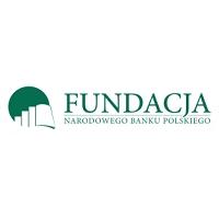 Przejdź na stronę Fundacji Narodowego Banku Polskiego