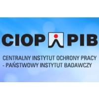 Przejdź na portal wiedzy o BHP