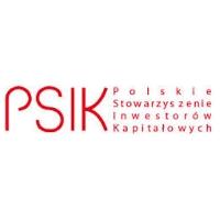 Przejdź na stronę Polskiego Stowarzyszenia Inwestorów Kapitałowych