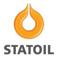 Przejdź na stronę Statoil