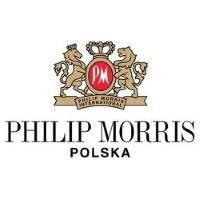 Przejdź na stronę Philip Morris Polska