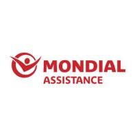 Przejdź na stronę Mondial Assistance