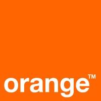 Przejdź na stronę Orange Polska