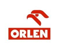 Przejdź do strony Orlen