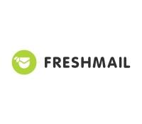 freshmail_logotyp20131