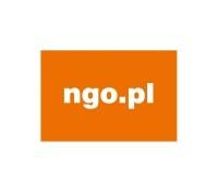 ngo_logo_6251