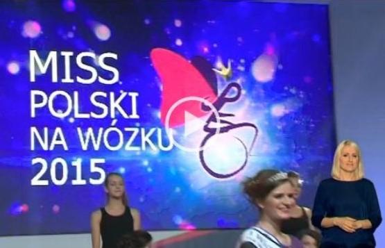 Odcinek_Wybory Miss Polski na Wózku 2015_play