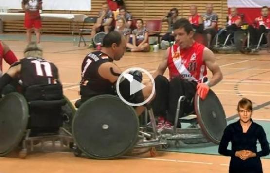 Odcinek_Rugby na wózkach_play