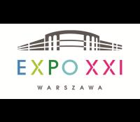 logo Expo XXI Warszawa