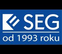 logo SEG
