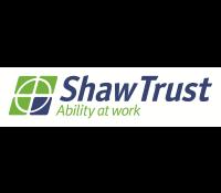 Logo ShawTrust
