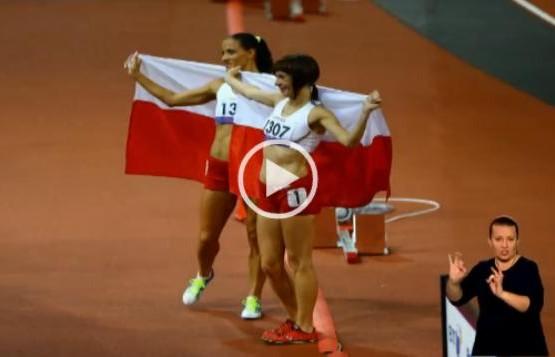 Odcinek_Sport paraolimpijski_play