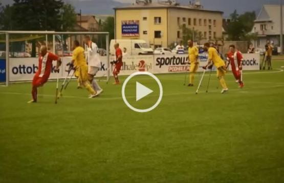 Odcinek_Amp futbol_play