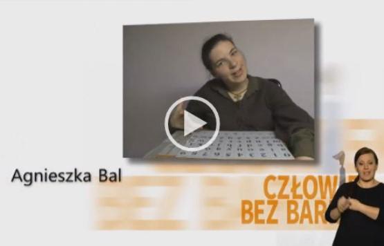 Odcinek_Człowiek bez barier 2015_play