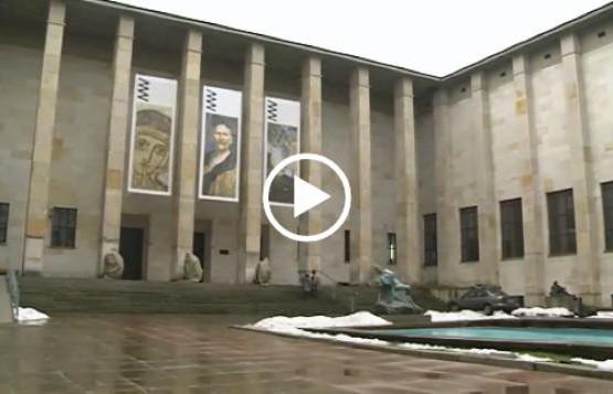 Odcinek_Dostępne muzea_play
