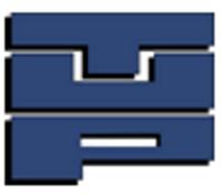 logo TUP