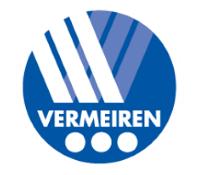 logo Vermeiren