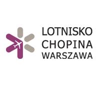 Lotnisko Chopina