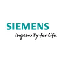 Przejdź na strone Siemens