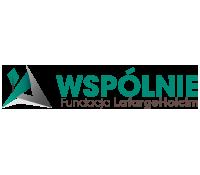 logo Fundacja Wspólnie LafargeHolcim