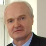 Zenon Telman – Prezes Zarządu REBA Organizacja Odzysku.