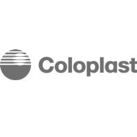 Przejdź na stronę Coloplast
