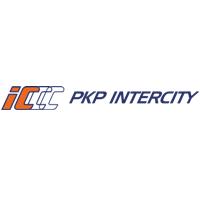 Przejdź na stronę PKP Intercity