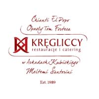 Przejdź na strone sieci restauracji Kręglickich