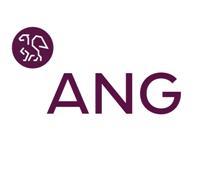 logo Spółdzielni ANG