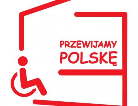 PRZEWIJAMY_POLSKE_LOGO