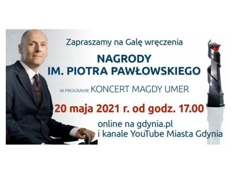 gala_pawłowski2-1024x536bb