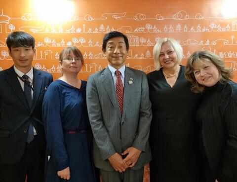ambasador_japonii_integracja