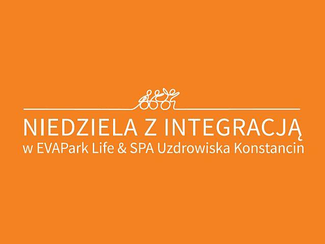 logo_niedziela_z_integracja_w_konstancinie