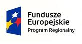 Fundusze Europejskie, Program Regionalny